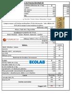 Lista de Precios BA-Malt SA (5) (2)
