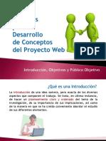 conceptos-informe