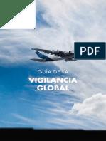 Multilateraciòn.pdf