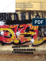 juventude e desigualdade_digital.pdf
