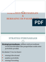 06_07 Kinds of Strategic Forms.en.Id