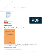 LIBRO LIQUIDACION DE OBRAS.pdf