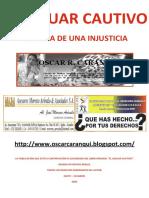 El+jaguar+cautivo+-+cronica+de+una+injusticia.