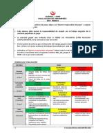 S04_DD1_Actividad Grupal Toribio (1)