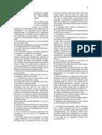 PRUEBA TIPO SABER FINAL ONCE PRIMER PERIODO FILOSOFIA.docx
