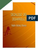 Comunidad_Emagister_5962_decalogo.pdf