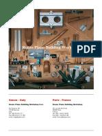 PDF Selection