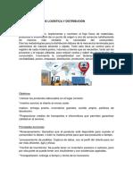 canales de distribucion y logistica.docx