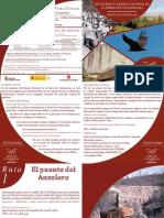 rutas-guiadas-sierra-guadarrama-segoviana_tcm7-364435.pdf