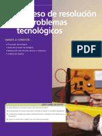 ESO_Tecnos_II_Ud01.pdf
