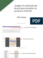 tmp_2147-Cómo descargar el contenido de las asignaturas371970846.pdf