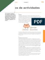 actividades para lectura de comprension.pdf