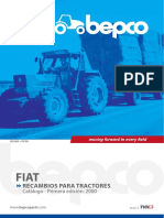 03_fiat y New Holland Repuestos