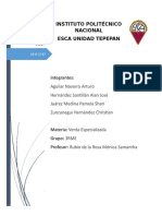 proyecto- extractiva