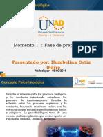 UNAD Plantilla Presentaciones-1