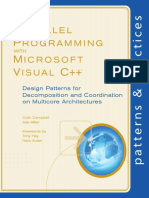 A_Parallel_Programming_with_Microsoft_Visual_C++_.pdf