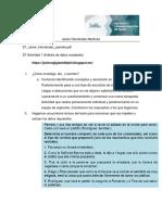 S7_Javier_Hernández_pamela.pdf.pdf