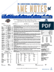 9.3.17 at MOB Game Notes