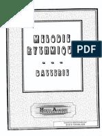 Mélodie Rythmique.pdf