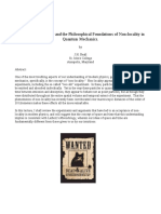 Leibniz's Monadology and the Philosophical Foundations of Non-locality in.pdf