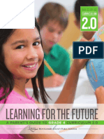 parent-guide-traditional-grade4-en