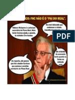 MPF – Denúncia Propaganda Eleitoral Enganosa