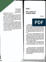 Método-Biográfico.pdf