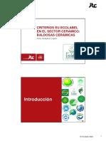76322-04. Criterios Eu Ecolabel en El Sector Cerámico - 20111121121716