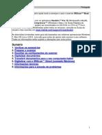 Iriscanbook3 Manual