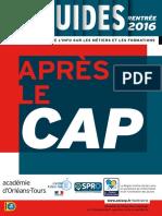 Après+le+CAP+2016_rentrée+2016_orléans_+19-04-16