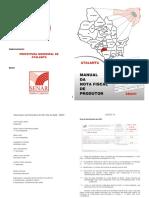 APOSTILA_AMAVI.pdf