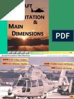 1.1 Aircraft Presentation