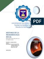 316667206-Historia-de-La-Microbiologia-Oral.docx