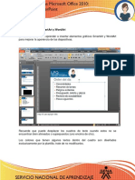 Tema 3(1).pdf