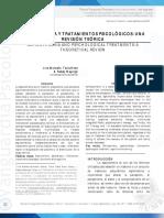 Dialnet-EsquizofreniaYTratamientosPsicologicos-4815165