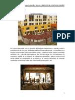 ANALISIS CONSTRUCTIVOS