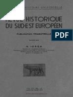 RHSEE 16, 1939 1