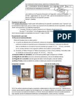 061_CTM-004_COPAIPA_20-07-2009.pdf