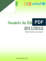 anuario_2011_2012