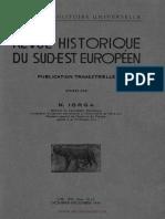RHSEE 16, 1939 4