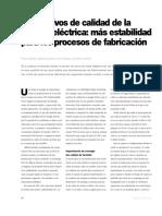 ABB y los DVR.pdf