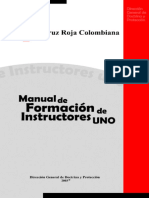 Manual Instructores 1