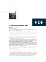 APR - Melhores Praticas Para Gerencia de Redes