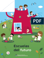 Dossier Escuelas Del Futuro 5980ca8046be6