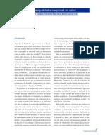 Desigualdad e inequidad en salud.pdf