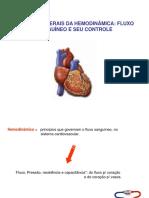 hemodinamica (1)