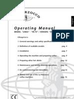 Linea Manual