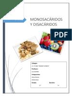 LOS MONOSACÁRIDOS.docx