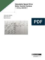 CCM.M6.CON.VF.80444-233-01.pdf