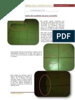 142450075-TRABAJO-Nº-2-DE-ACABADOS-TARRAJEOS-CONSTRUCCION-II.docx